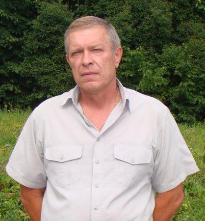 Злобин Валерий Викторович