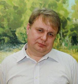Мыславский Александр Васильевич