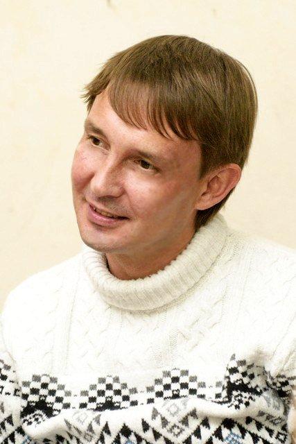 """Инструкторы """" АВТОШКОЛА-ПРОФЕССИОНАЛ"""